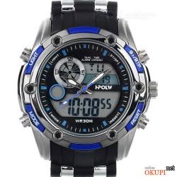 Мужские часы HPOLW FS-618