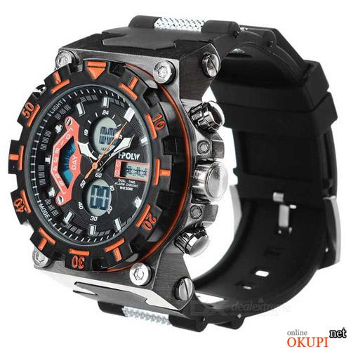 Мужские часы HPOLW FS-628