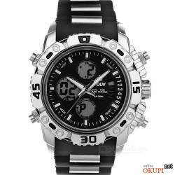 Мужские часы HPOLW FS — 916
