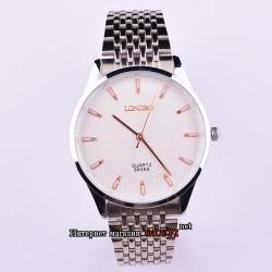 Мужские часы Longbo 8806