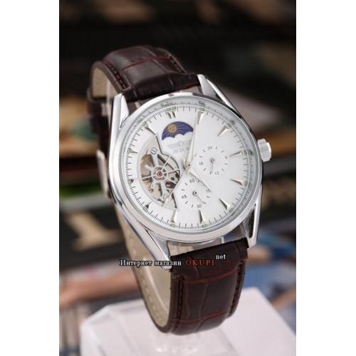 Мужские часы JieDeng