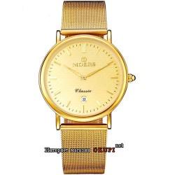 Мужские часы Moers classic