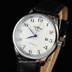 Мужские часы Winner classic