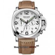 Мужские часы Megir 3406