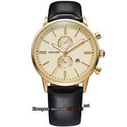 Мужские часы Weide WH3302