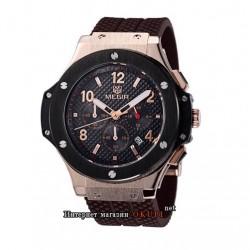 Мужские часы Megir 3002