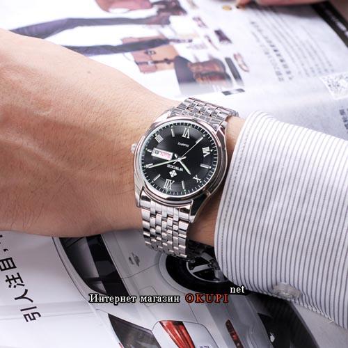 Мужские часы WWOOR