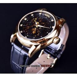 Мужские часы Winner Royal