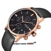 Мужские часы Megir 2011