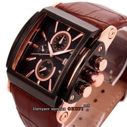 Мужские часы Boamigo 2098