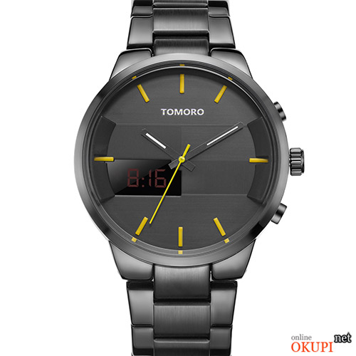 Мужские часы Tomoro TMR8817