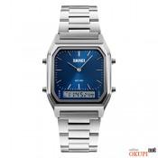 Мужские часы Skmei 1220 наручные