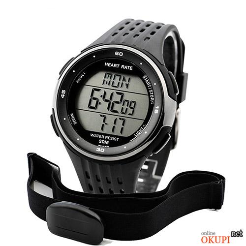 Мужские часы Спортивные Geekthink WH1003