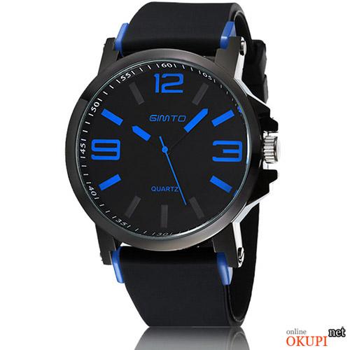 Мужские часы Часы Gimto GM111