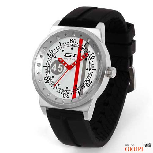 Мужские часы Спортивные GT Extreme watch