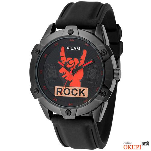 Мужские часы Vilam TMR2060G Рок