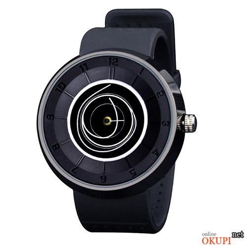Мужские часы Enmex E504 футуристические
