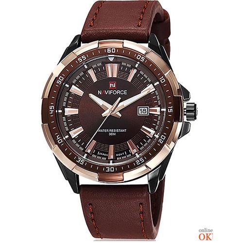 Мужские часы Naviforce NF9056