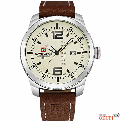 Мужские часы Naviforce 9063
