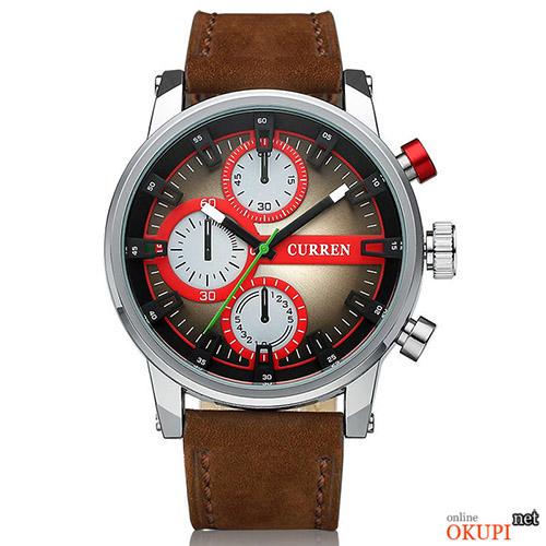 Мужские часы Curren 8170