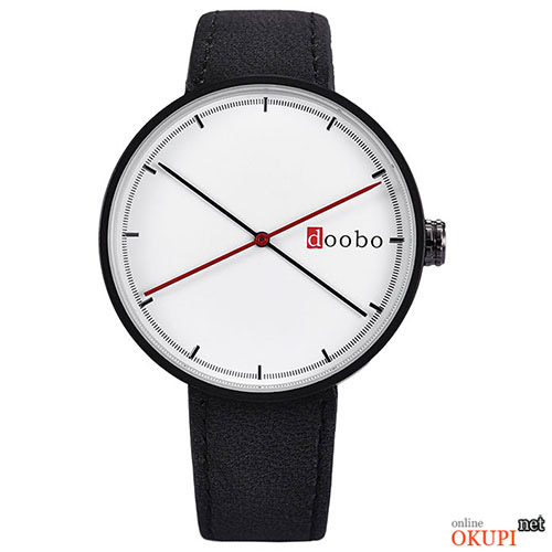 Мужские часы Doobo D008