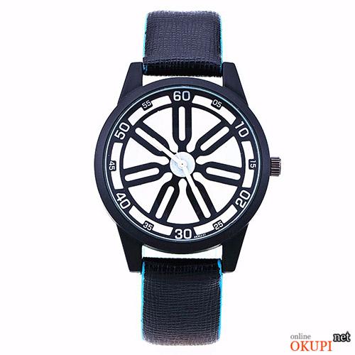 Мужские часы Guote Avia