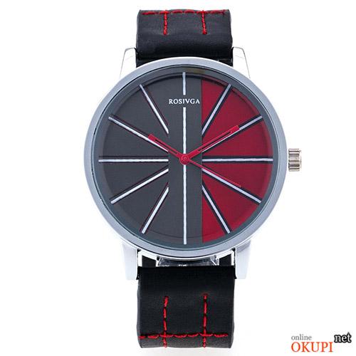 Мужские часы Rosivga FD0830