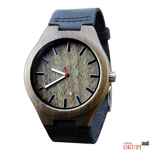 Мужские часы Enmex Bamboo
