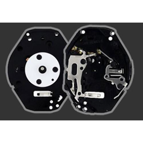 Мужские часы Военные Infantry IN-103-C