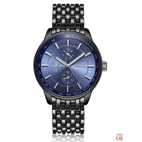 Мужские часы Sinobi NB9140
