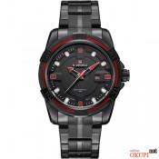 Мужские часы Naviforce NF 9079