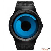 Мужские часы Sinobi S9619 футуристические