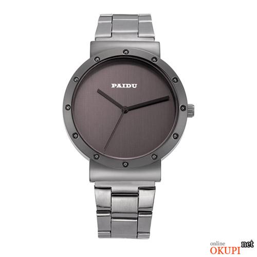 Мужские часы Paidu 58919