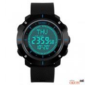 Мужские часы Skmei 1216 электронные