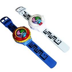 Детские часы японские Yo-kai Йокай