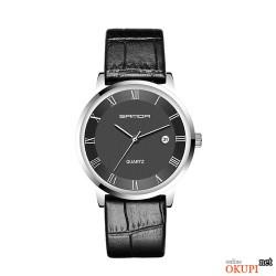 Женские часы Sanda