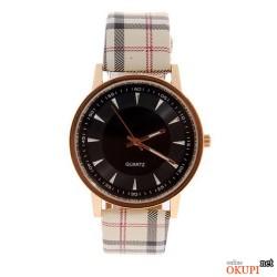 Женские часы ремешок Barberry