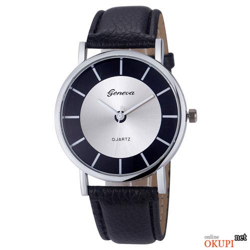 Женские часы Montre Femme