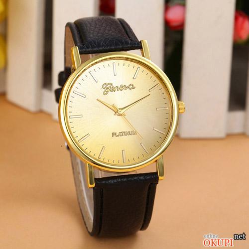 Женские часы Relógio Feminino