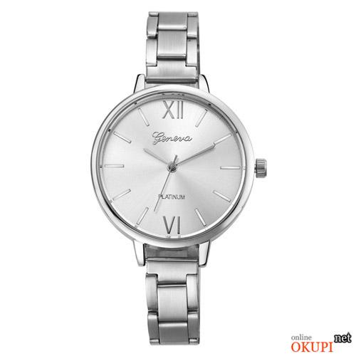 Женские часы Reloj Mujer