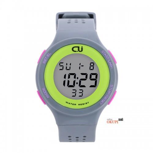 Женские спортивные часы CU