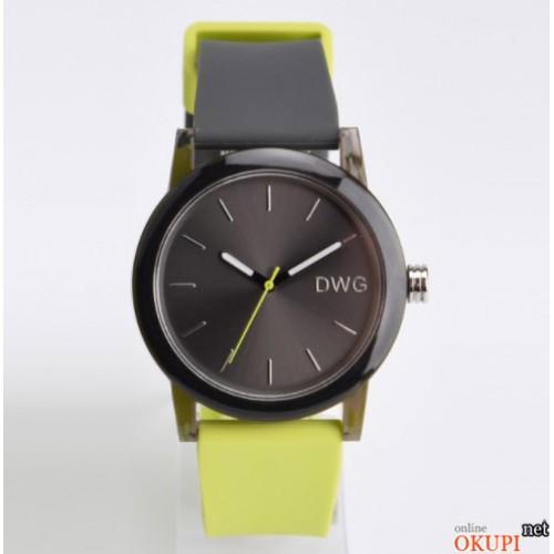 Женские спортивные часы DWG