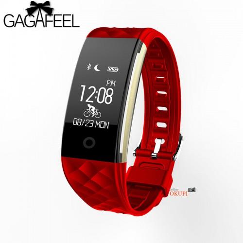 Женские спортивные часы Gagafeel