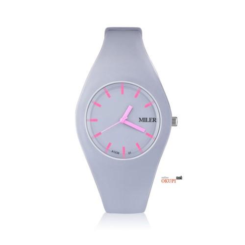 Женские спортивные часы MILER