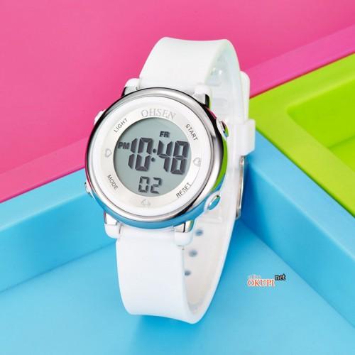 Женские спортивные часы Ohsen