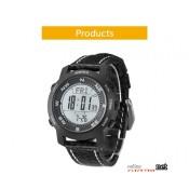 Мужские часы спортивные Spovan Bravo2