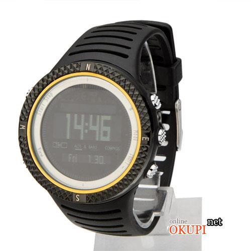 Мужские часы спортивные Spovan FX801