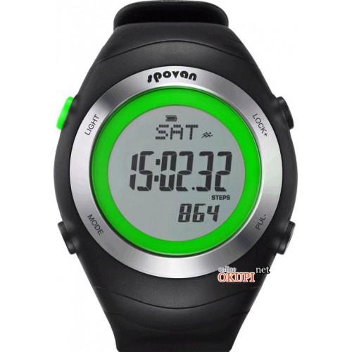 Мужские часы спортивные Spovan SPV908