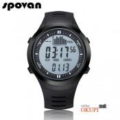 Мужские часы спортивные Spovan SPV709