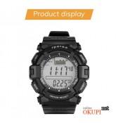 Мужские часы спортивные Spovan SPV706